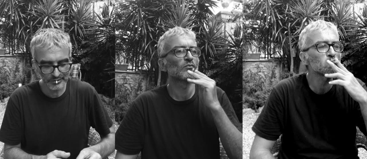 Enrico Natoli - bio